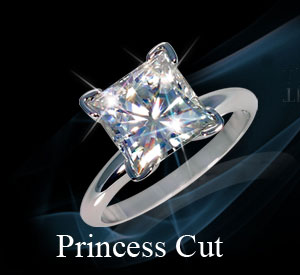 http://www.moissanitejewelryshop.com/index.php/solitaire-moissanite-engagement-ring-princess-7mm-2-carat-forever-brilliant.html